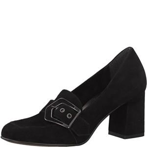 Tamaris-Schuhe-Pumps-BLACK-Art.:1-1-24401-39/001