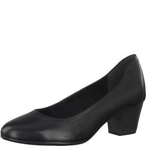 Tamaris-Schuhe-Pumps-BLACK-Art.:1-1-22302-29/001