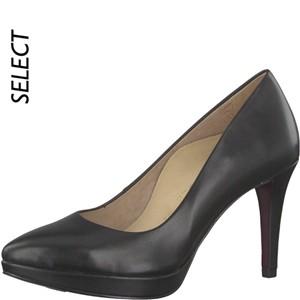 Tamaris-Schuhe-Pumps-BLACK--Art.:1-1-22402-29/003-HS