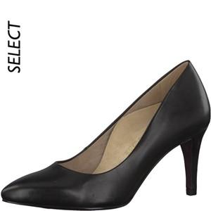 Tamaris-Schuhe-Pumps-BLACK-Art.:1-1-22411-29/001-HS