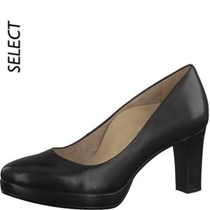 Tamaris-Schuhe-Pumps-BLACK--Art.:1-1-22412-29/003-HS