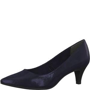 Tamaris-Schuhe-Pumps-NIGHT-BLUE-STR-Art.:1-1-22415-29/804