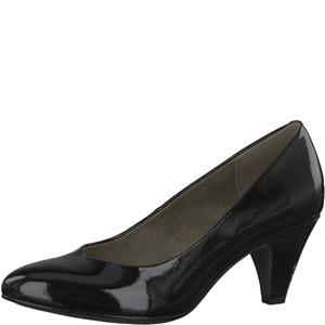 Tamaris-Schuhe-Pumps-BLACK-PATENT-Art.:1-1-22416-29/018