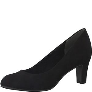Tamaris-Schuhe-Pumps-BLACK-Art.:1-1-22418-29/001