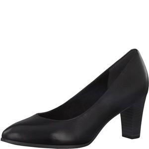 Tamaris-Schuhe-Pumps-BLACK-Art.:1-1-22422-29/001