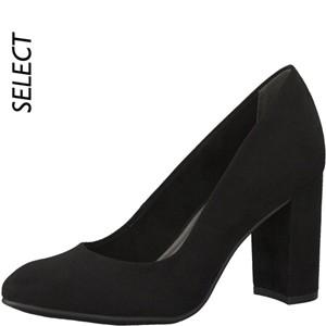 Tamaris-Schuhe-Pumps-BLACK-Art.:1-1-22432-29/001-TP