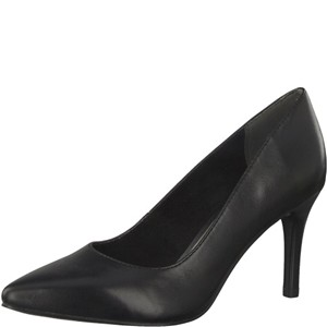 Tamaris-Schuhe-Pumps-BLACK-Art.:1-1-22434-29/001