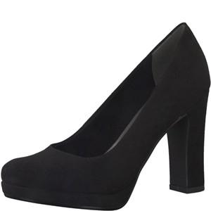Tamaris-Schuhe-Pumps-BLACK--Art.:1-1-22435-29/004