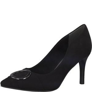 Tamaris-Schuhe-Pumps-BLACK-Art.:1-1-22436-29/001
