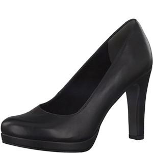 Tamaris-Schuhe-Pumps-BLACK-Art.:1-1-22437-29/001