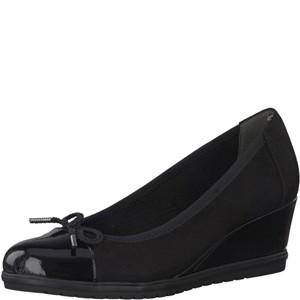 Tamaris-Schuhe-Pumps-BLACK-Art.:1-1-22449-29/001