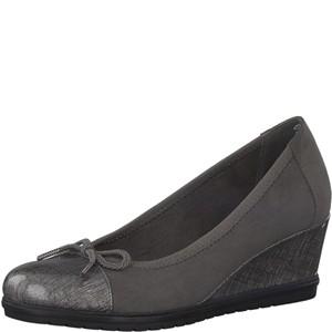 Tamaris-Schuhe-Pumps-GRAPHITE-Art.:1-1-22449-29/206