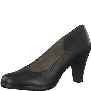 Tamaris-Schuhe-Pumps-BLACK-Art.:1-1-22471-29/001