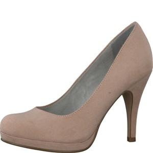 Tamaris-Schuhe-Pumps-ROSE-Art.:1-1-22407-28/521