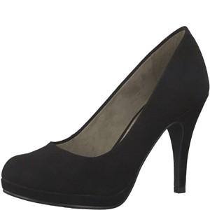 Tamaris-Schuhe-Pumps-BLACK-Art.:1-1-22407-20/001