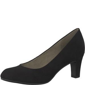 Tamaris-Schuhe-Pumps-BLACK-Art.:1-1-22418-20/001