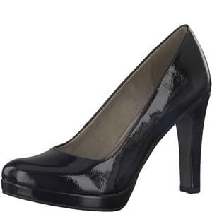 Tamaris-Schuhe-Pumps-BLACK-PATENT-Art.:1-1-22426-20/018