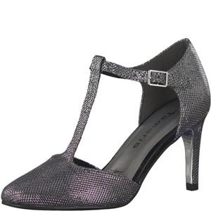 Tamaris-Schuhe-Pumps-BLACK-GLAM-Art.:1-1-24438-39/043