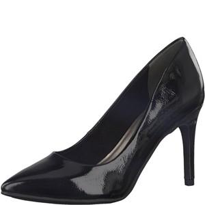 Tamaris-Schuhe-Pumps-BLACK-PATENT-Art.:1-1-22427-20/018