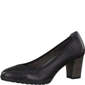 Tamaris-Schuhe-Pumps-BLACK--Art.:1-1-22435-20/003