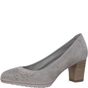 Tamaris-Schuhe-Pumps-CLOUD-Art.:1-1-22435-20/227