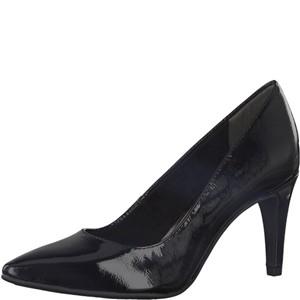 Tamaris-Schuhe-Pumps-BLACK-PATENT-Art.:1-1-22447-20/018
