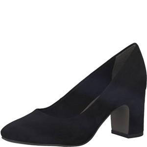 Tamaris-Schuhe-Pumps-BLACK-Art.:1-1-22458-20/001