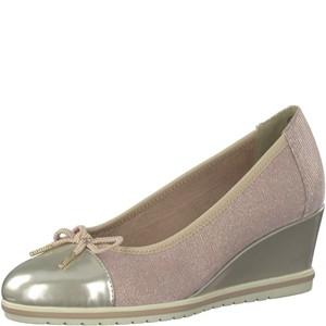 Tamaris-Schuhe-Pumps-ROSE-GLAM-COMB-Art.:1-1-22461-20/497