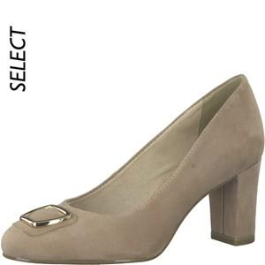 Tamaris-Schuhe-Pumps-OLD-ROSE-Art.:1-1-22462-20/558