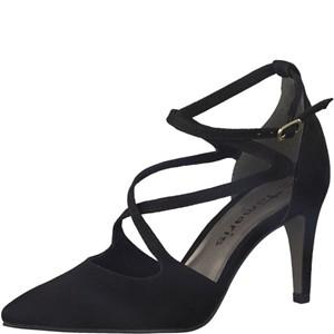 Tamaris-Schuhe-Pumps-BLACK-Art.:1-1-24400-20/001