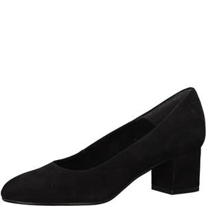 Tamaris-Schuhe-Pumps-BLACK-UNI-Art.:1-1-22305-20/007