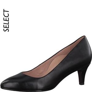Tamaris-Schuhe-Pumps-BLACK--Art.:1-1-22404-20/003-HS