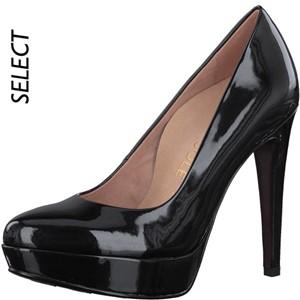 Tamaris-Schuhe-Pumps-BLACK-Art.:1-1-22411-20/001-HS