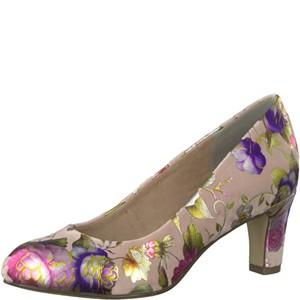 Tamaris-Schuhe-Pumps-ROSE-FLOWER-Art.:1-1-22418-20/584