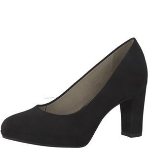 Tamaris-Schuhe-Pumps-BLACK-Art.:1-1-22420-20/001