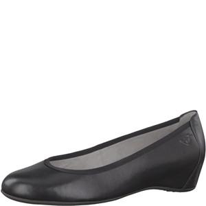 Tamaris-Schuhe-Pumps-BLACK--Art.:1-1-22421-20/003
