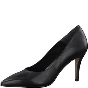 Tamaris-Schuhe-Pumps-BLACK--Art.:1-1-22460-20/003