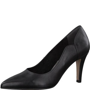 Tamaris-Schuhe-Pumps-BLACK--Art.:1-1-22472-20/003
