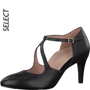 Tamaris-Schuhe-Pumps-BLACK--Art.:1-1-24402-20/003-HS
