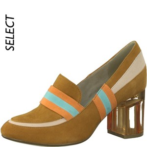 Tamaris-Schuhe-Pumps-NUT-COMB-Art.:1-1-24408-20/441-MO