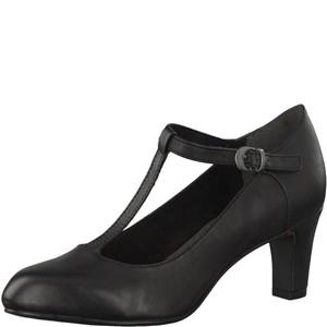 Tamaris-Schuhe-Pumps-BLACK-Art.:1-1-24495-20/001