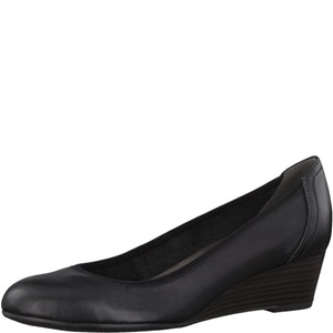 Tamaris-Schuhe-Pumps-BLACK-Art.:1-1-22320-20/001