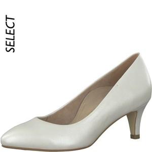 Tamaris-Schuhe-Pumps-WHITE-PEARL-Art.:1-1-22404-20/101-HS