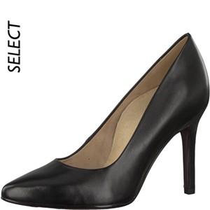 Tamaris-Schuhe-Pumps-BLACK-Art.:1-1-22452-20/001-HS