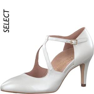 Tamaris-Schuhe-Pumps-WHITE-PEARL-Art.:1-1-24402-20/101-HS