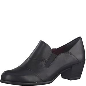 Tamaris-Schuhe-Pumps-BLACK-Art.:1-1-24424-20/001