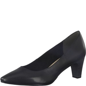 Tamaris-Schuhe-Pumps-BLACK--Art.:1-1-22473-30/003