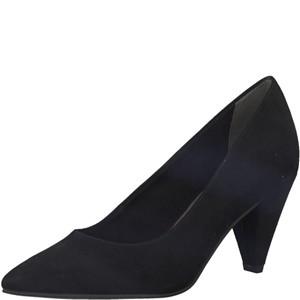 Tamaris-Schuhe-Pumps-BLACK-Art.:1-1-22481-30/001