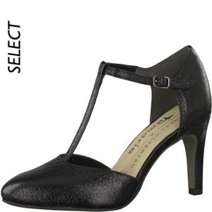 Tamaris-Schuhe-Pumps-BLACK-Art.:1-1-24411-20/001-MO