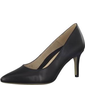 Tamaris-Schuhe-Pumps-BLACK--Art.:1-1-22484-30/003